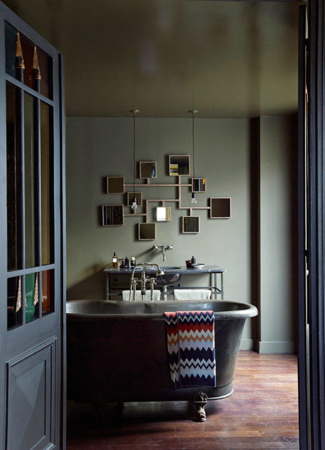 badrum_badkar_bathroom_bathtub_rustic_modern_Foto_Gaelle_Le_Boulicaut
