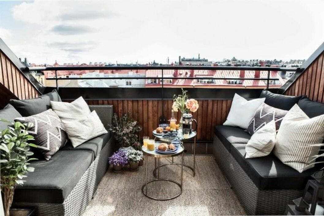 balkong kungsholmen