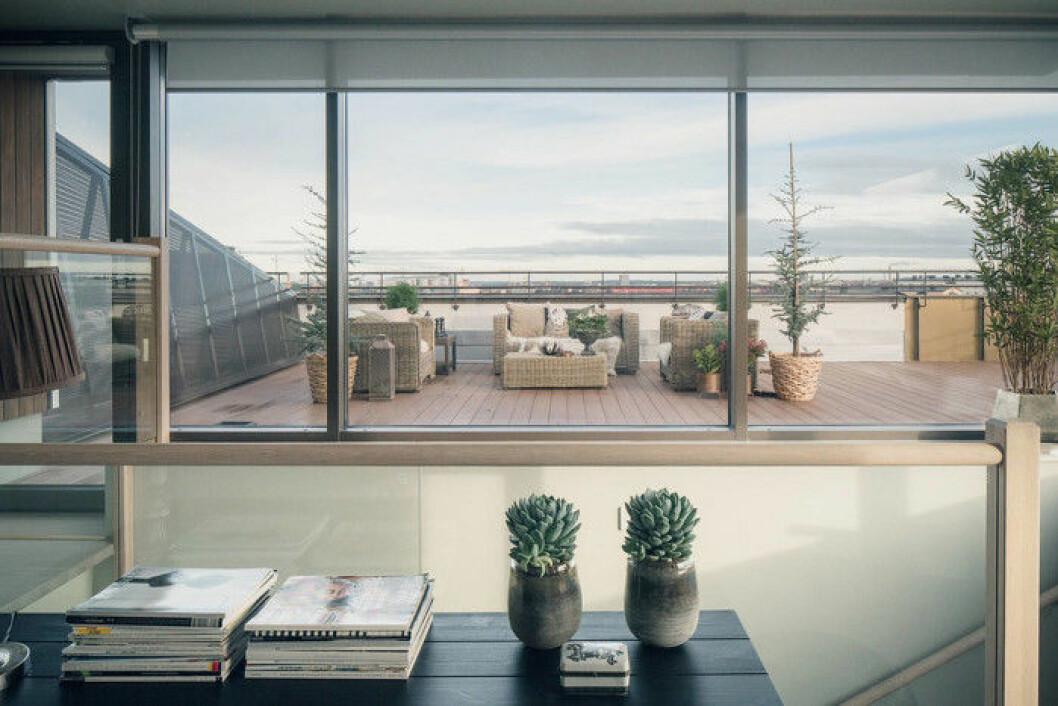 balkong wrede2
