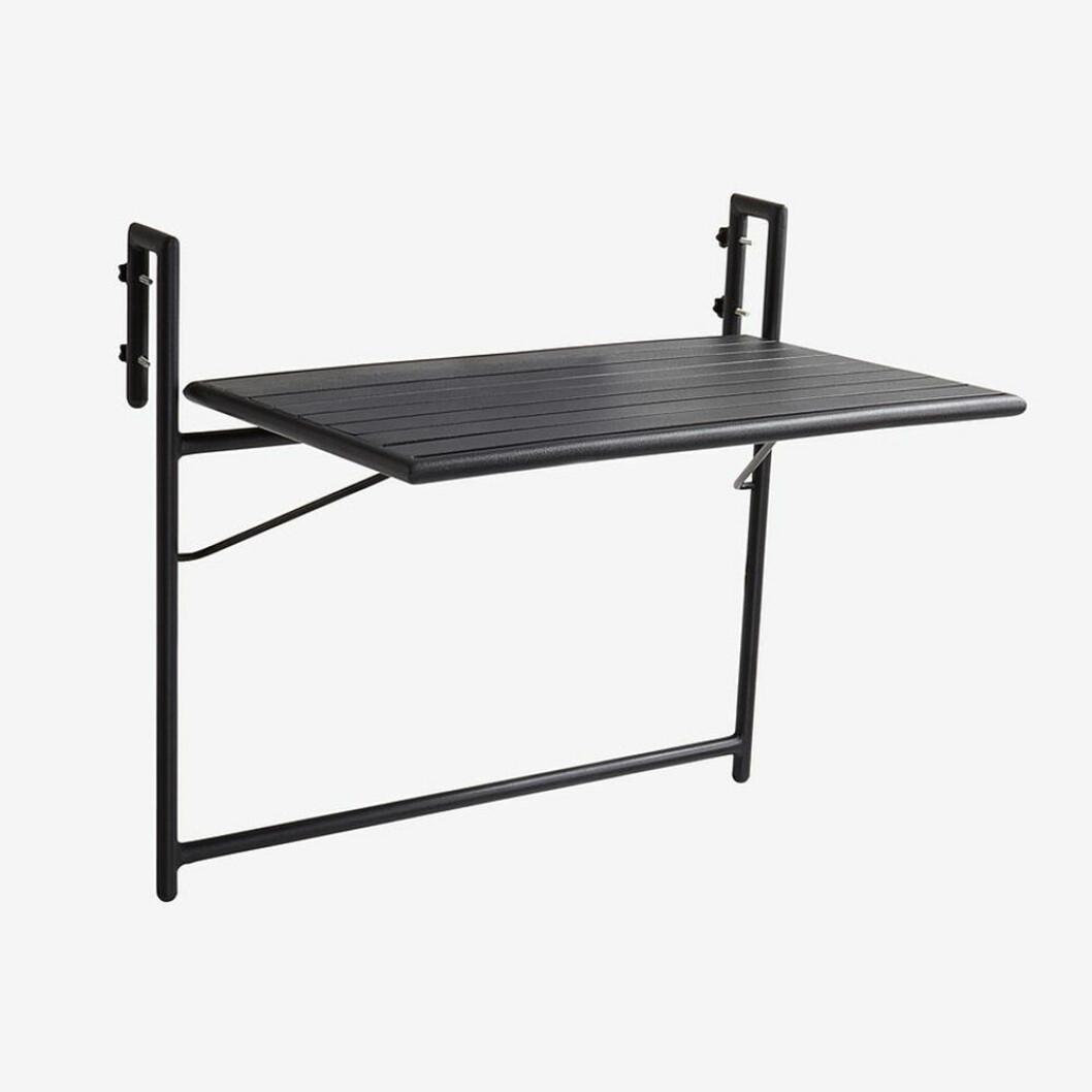 Balkongbord från jotex