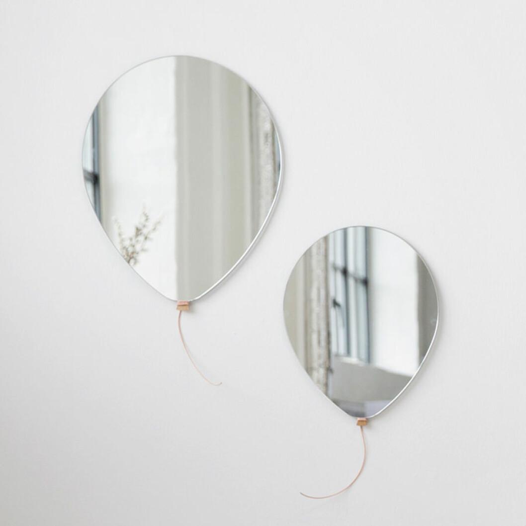 Balloon-mirrors kopia