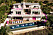 Barbies Malibu Dreamhouse är ett drömhus i Kalifornien