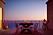 Barbies altan i Malibu dreamhouse
