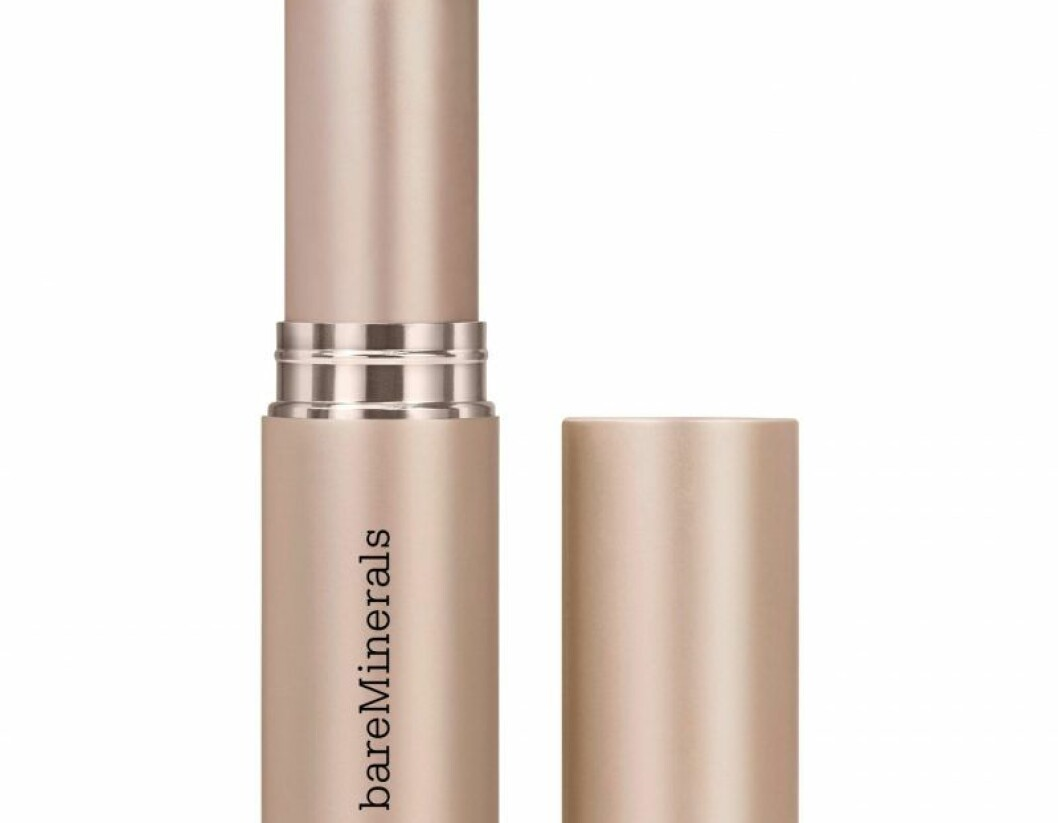 Complexion rescue hydrating foundation stick från Bareminerals