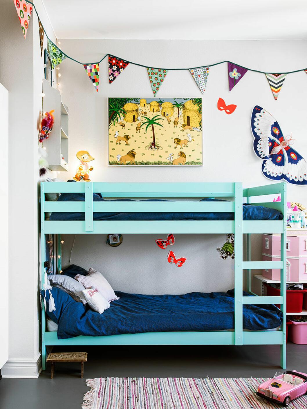 barnrum_childrens_room_Foto_Andrea_Papini