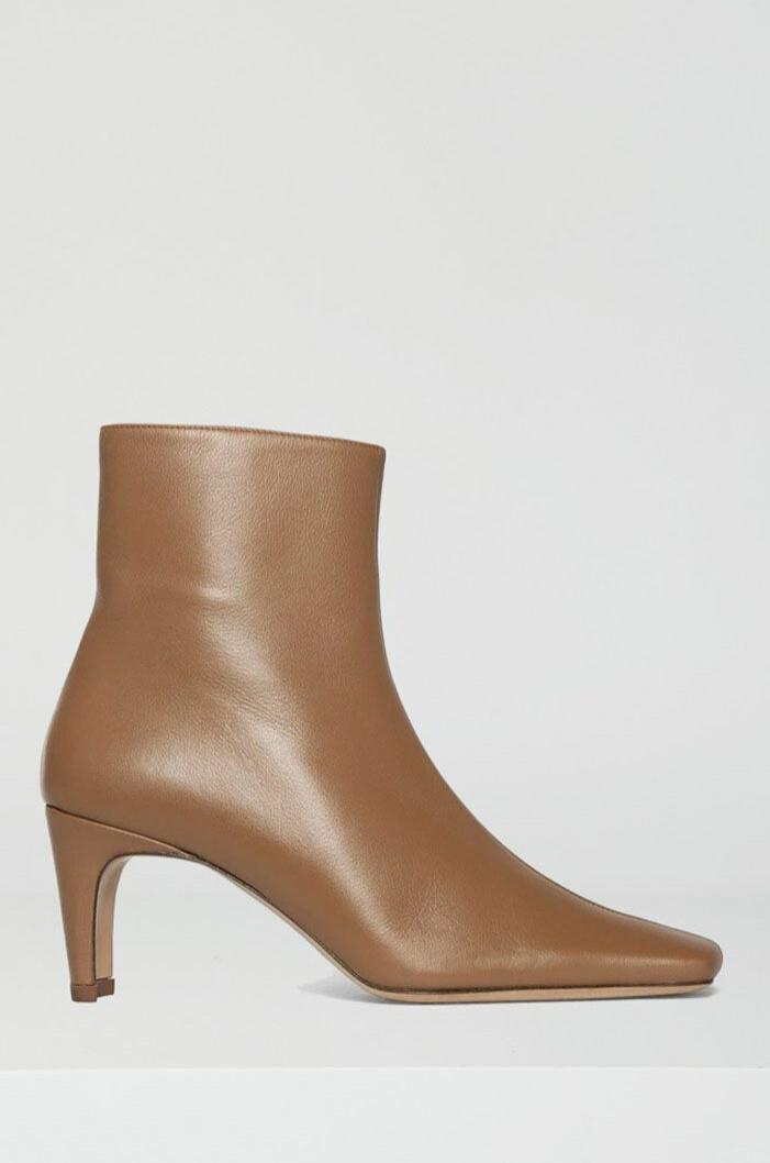 beiga-boots-staud
