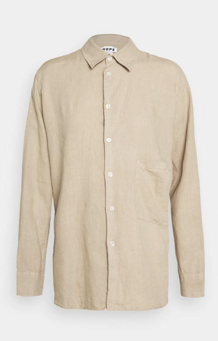beige-linneskjorta-hope