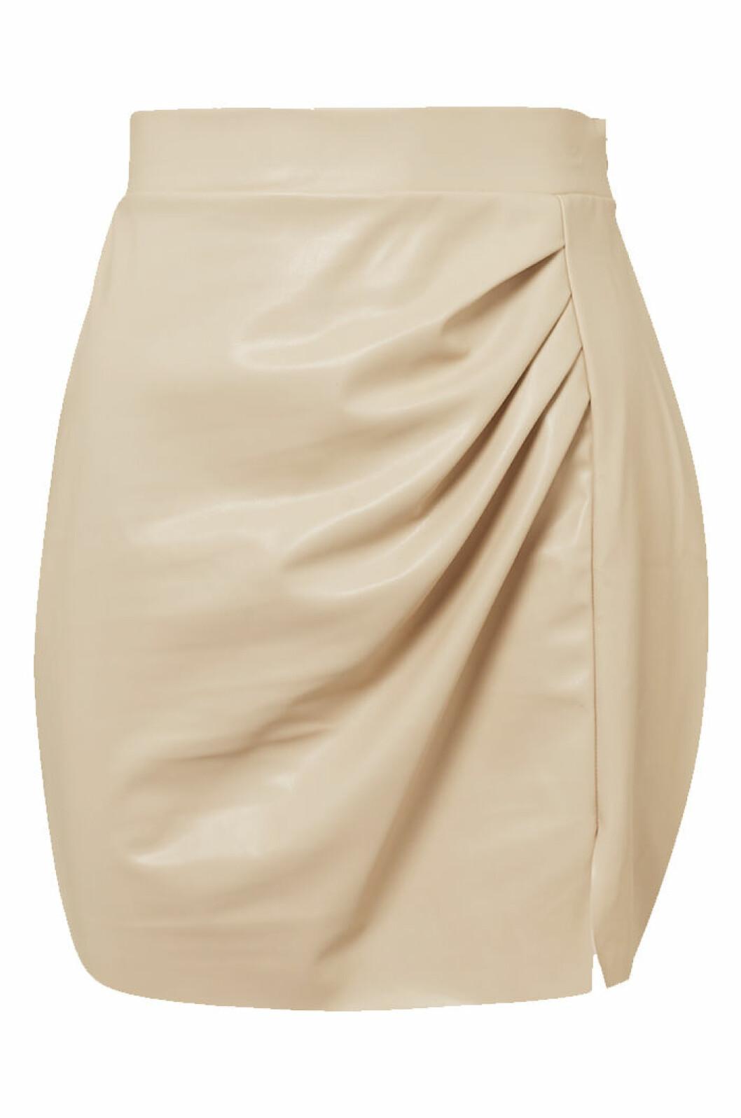 beige-kjol-biancaxnelly