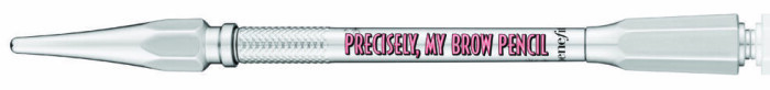 Precisely my brow pencil, Benefit ögonbrynspenna bästa