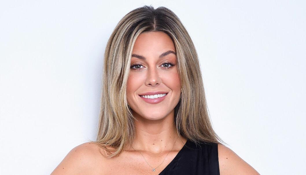 Bianca Ingrosso