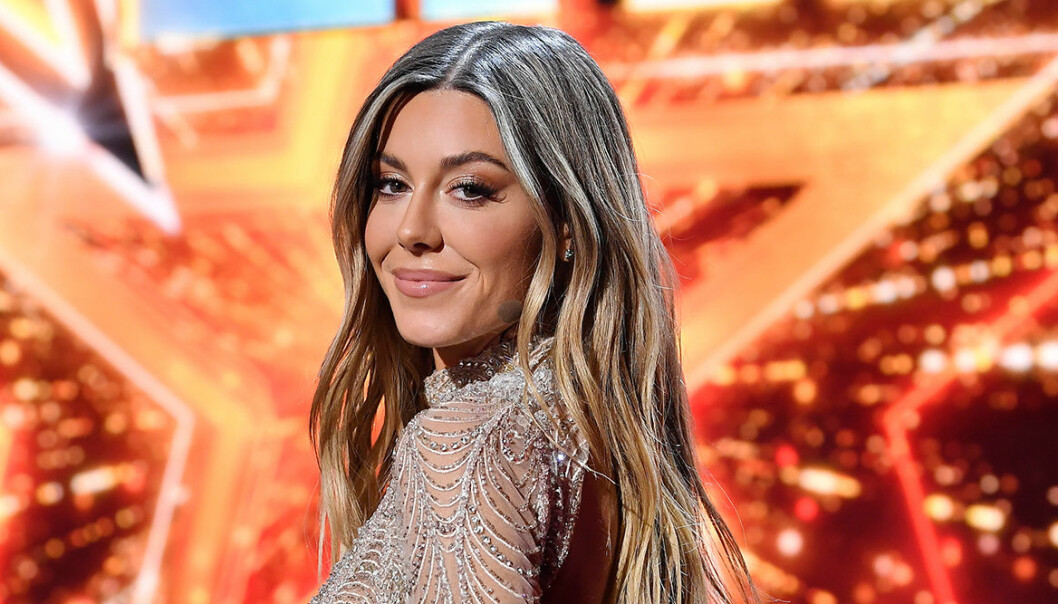 Bianca Ingrosso släpper låt på Spotify efter hyllningarna av sångrösten