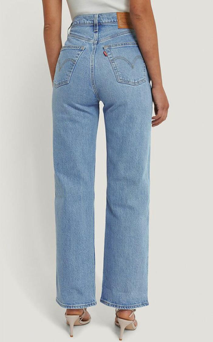 bla-jeans-levis