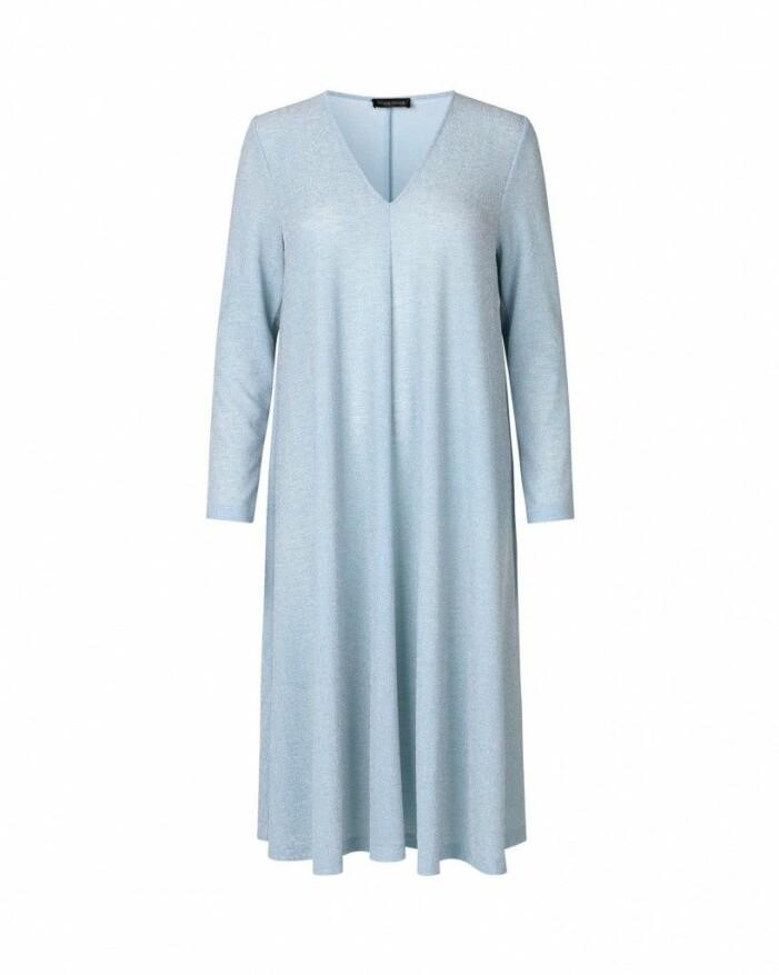klänning stine goya