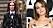 Blair Waldorf vs Leighton Meester