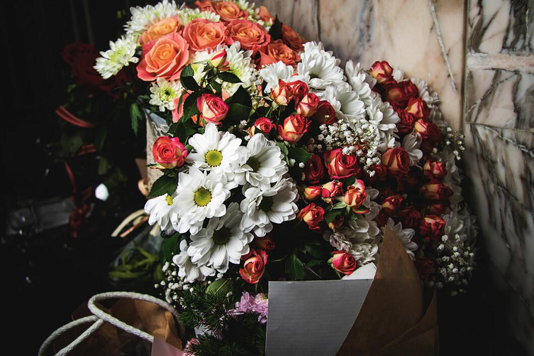 blomsternaring-snittblommor02