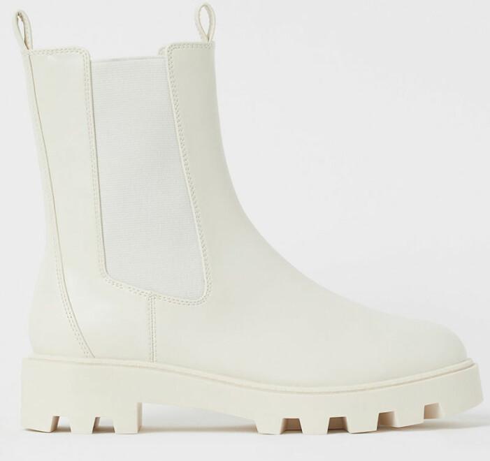 boots hm
