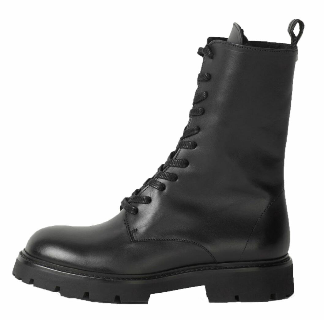 boots från filippa k