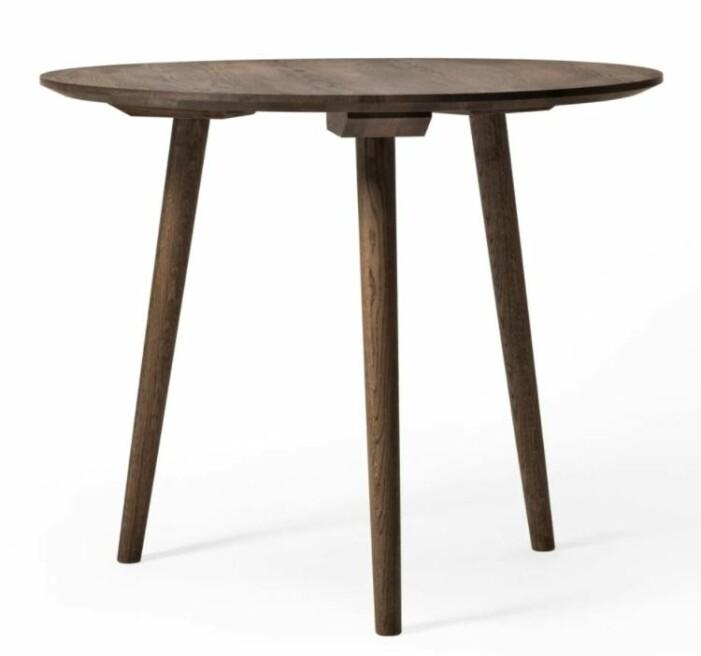 bord från &tradition