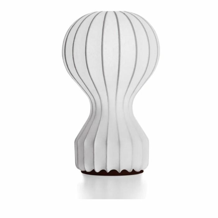 bordslampa flos