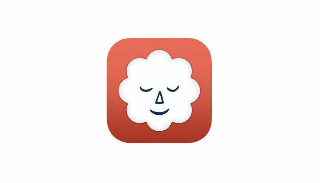 Stop, breathe & think-appen