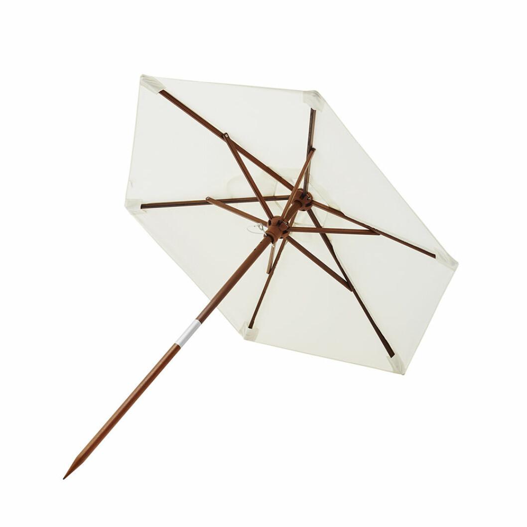 Bring Along parasoll från Skagerak