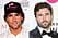 Så har Brody Jenner från The Hills förändrats – 2006 och 2019