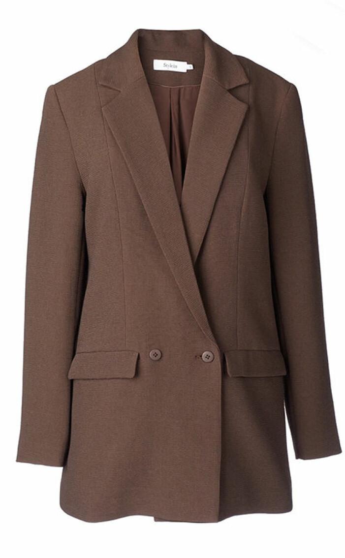 brun-blazer-stylein
