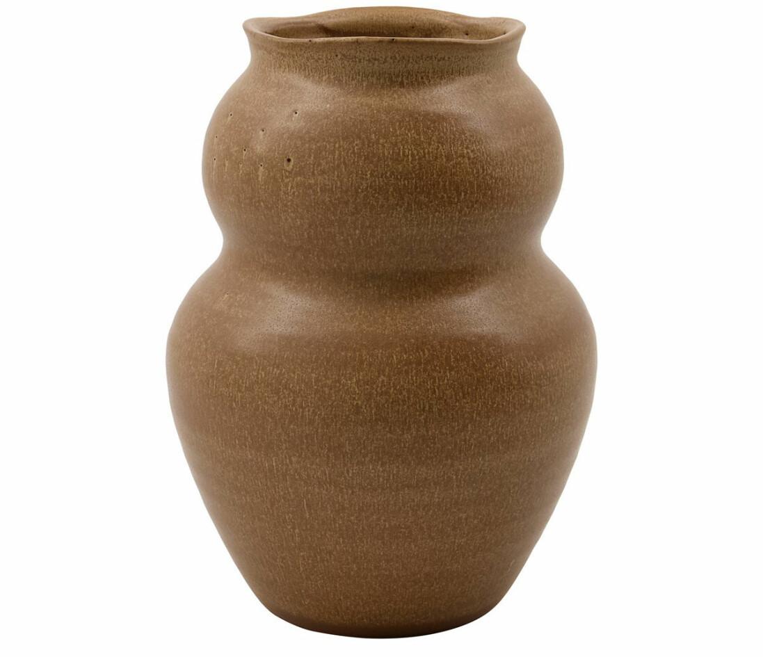 brun vas