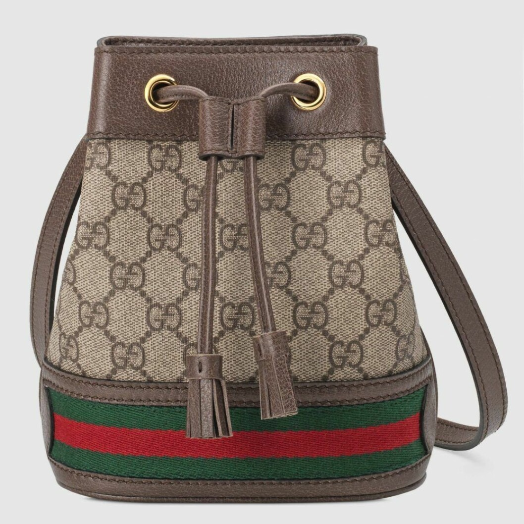 guccibucketbag