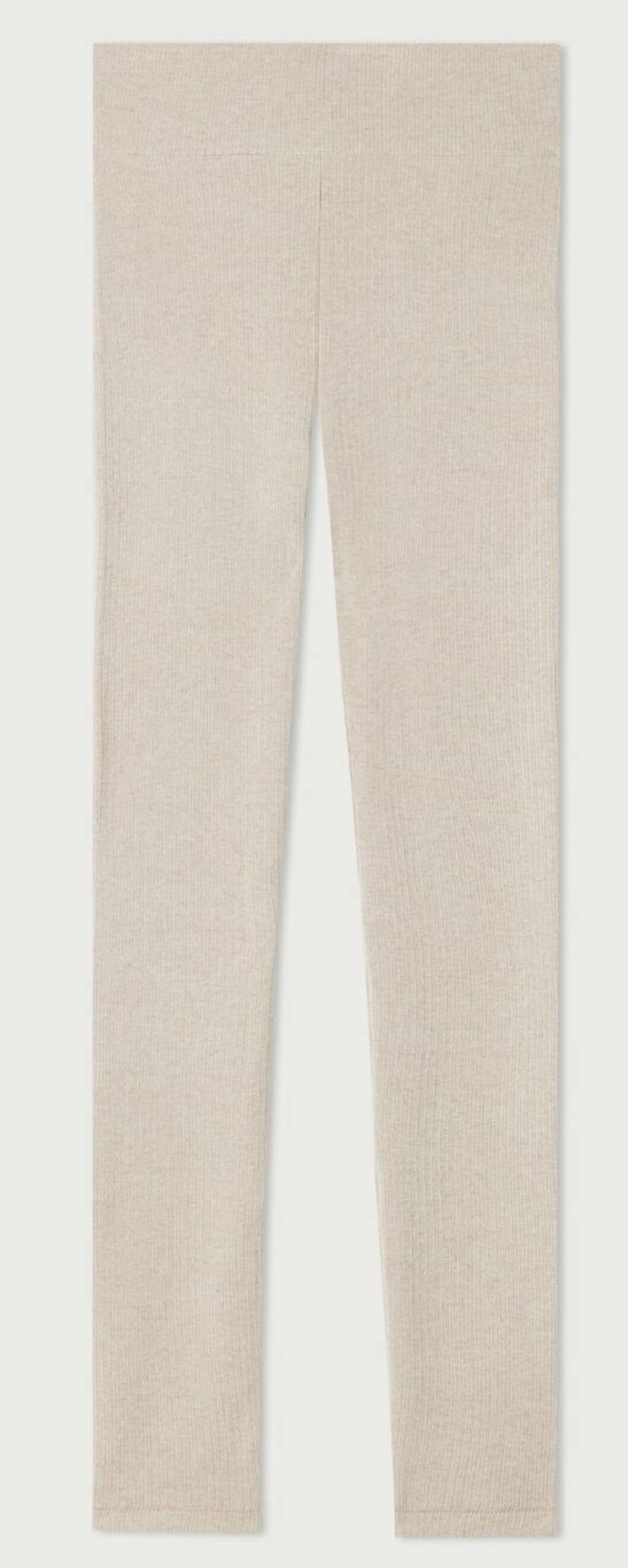 Leggings från Calzedonia med inslag av kashmirblandning.