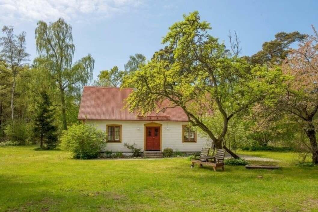 Carin-Rodebjer-sommarhus-Foto-Mats-Hemlin-700x467