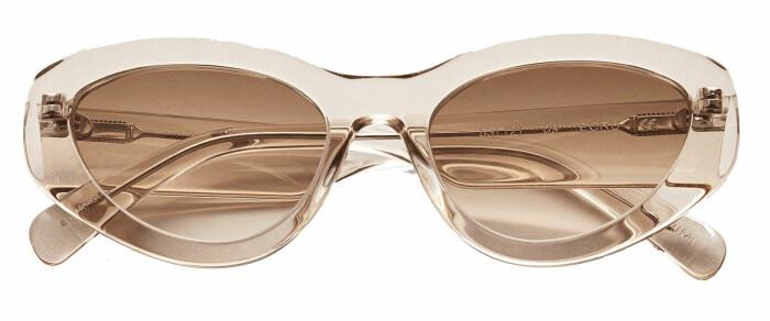 cateye solglasögon från chimi.