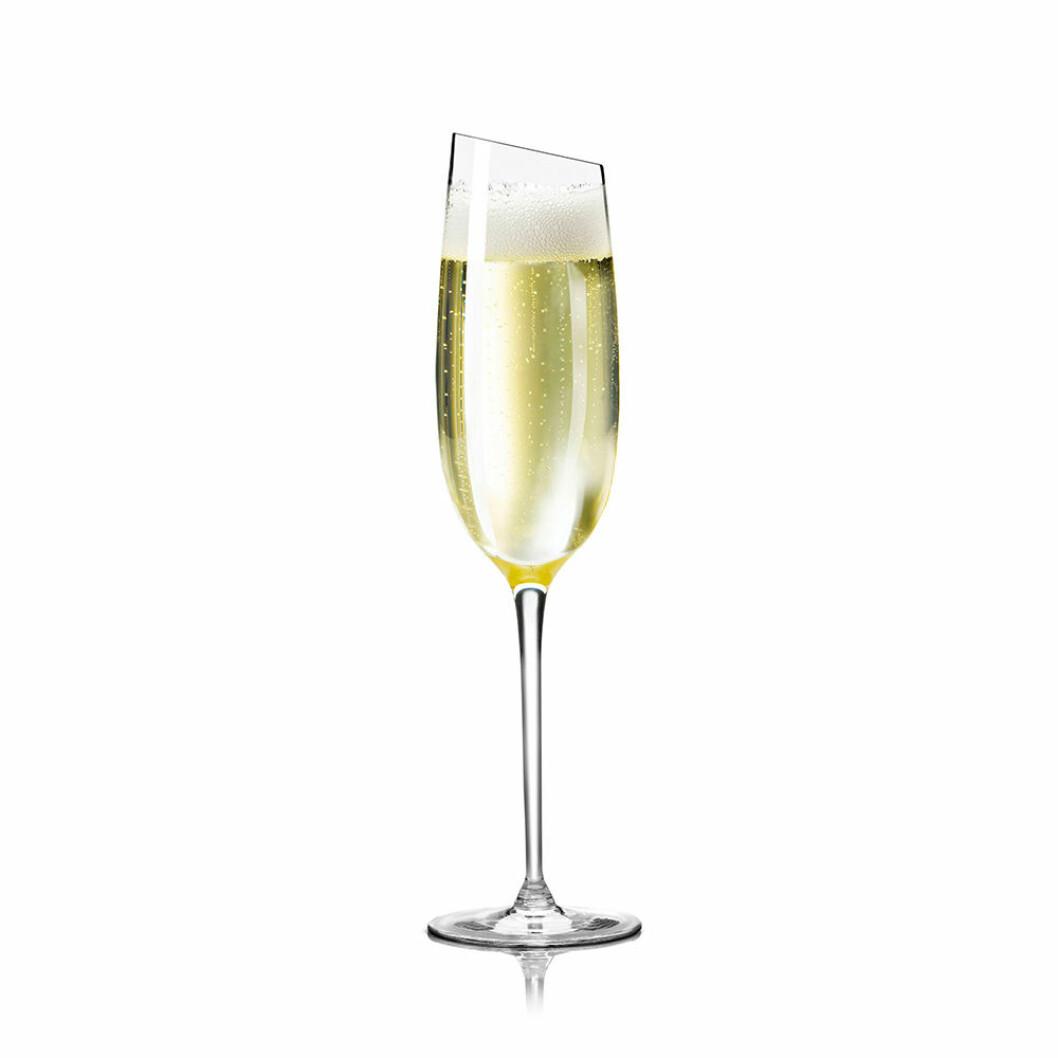 Champagneglas Eva Solo