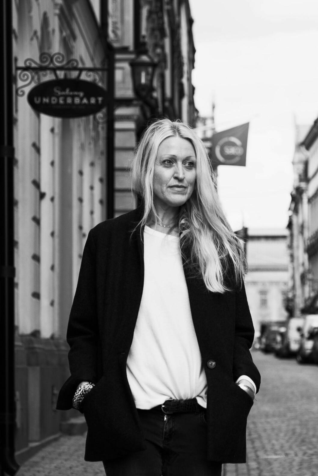 Charlotte Simonsbbacka