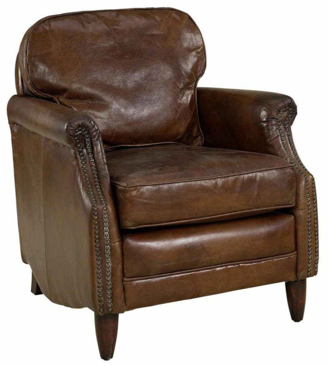 chicago_armchair_2