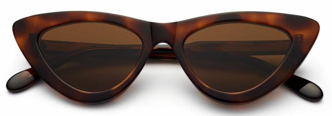 solglasögon från Chimi eyewear