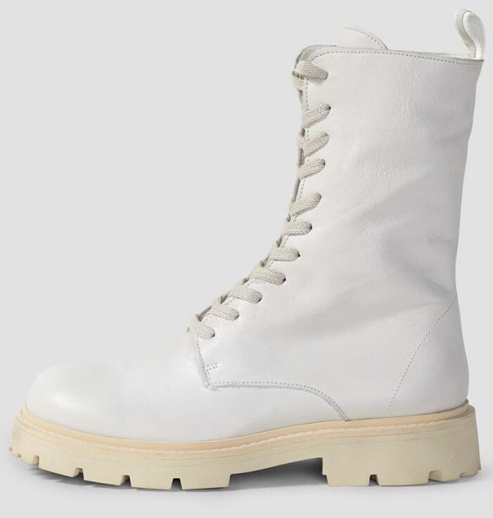 chunky boots filippa k