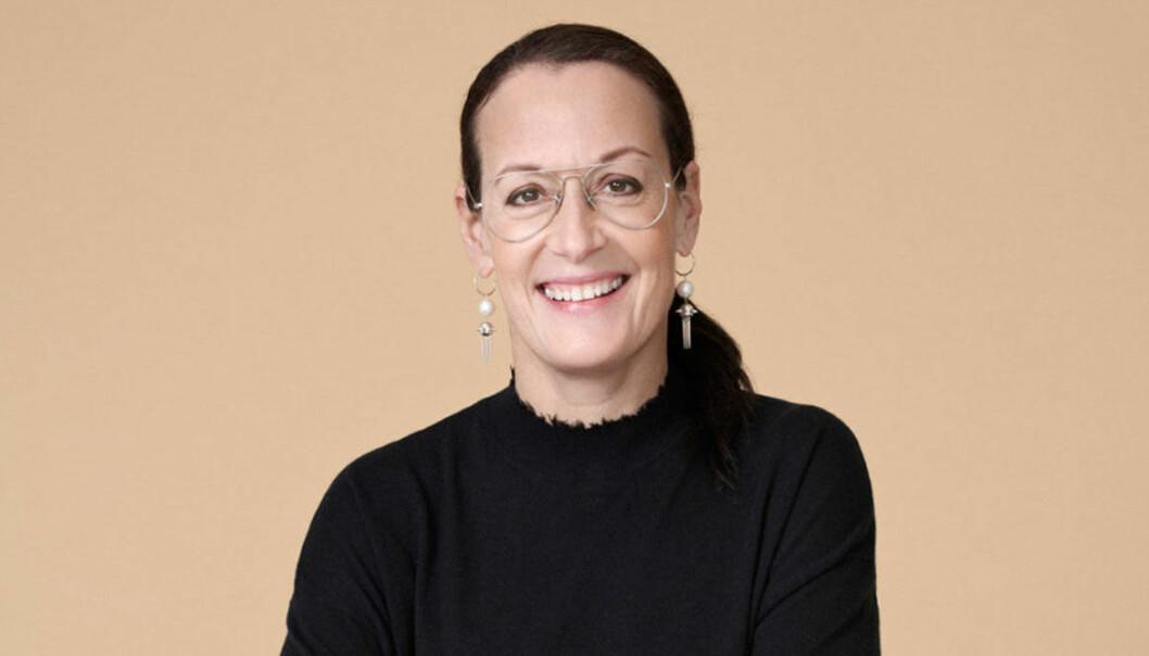 Cia Jansson