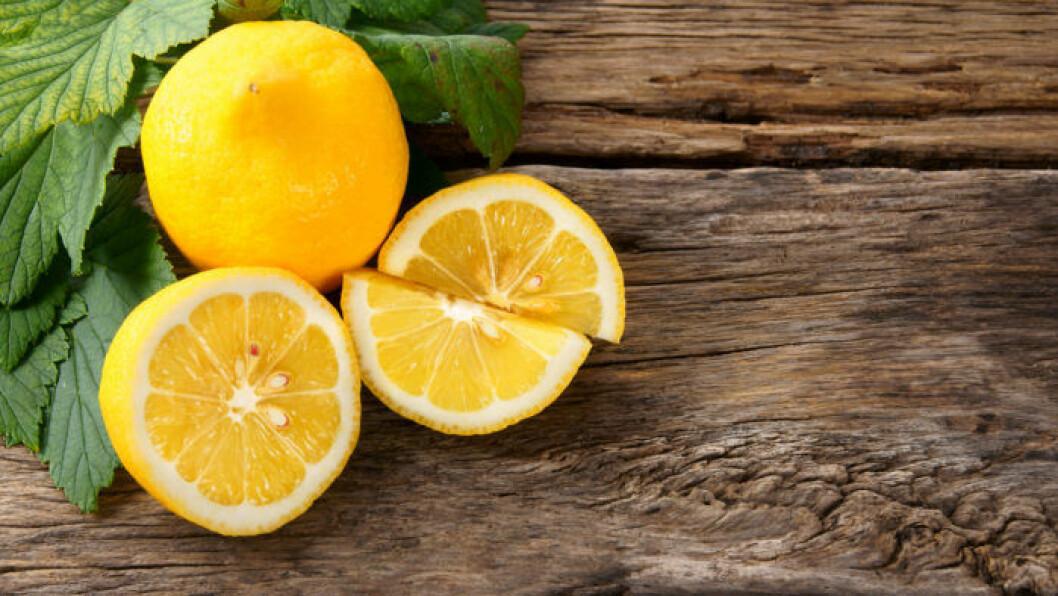 citron_stadning