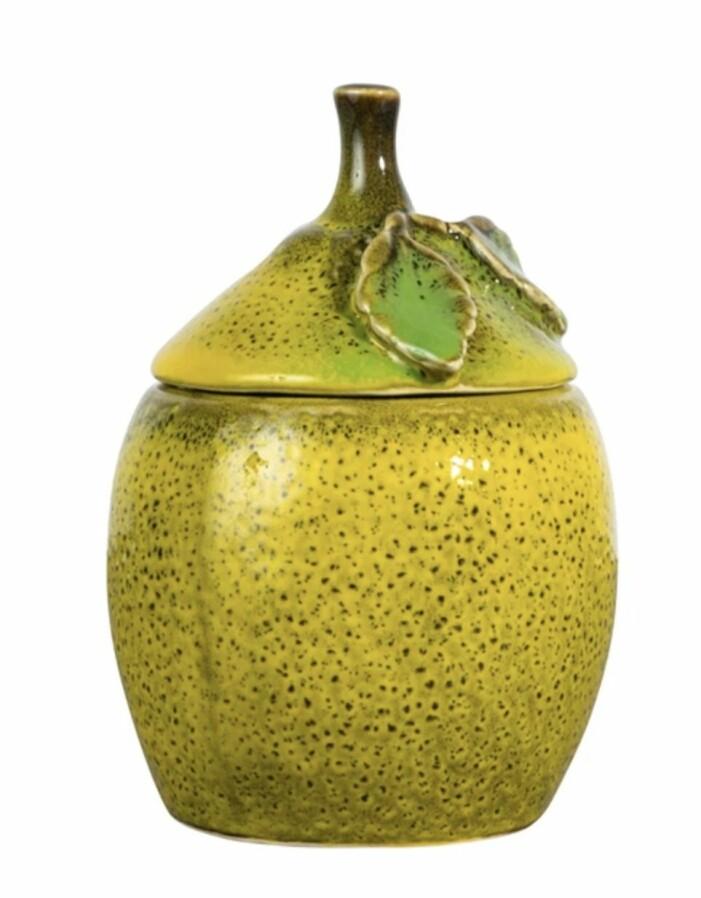 citronburk