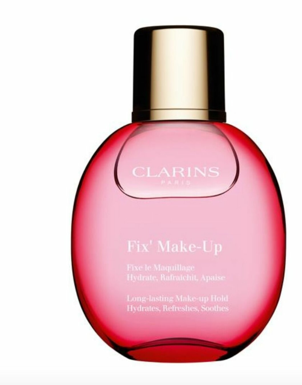 Fix´ Make-Up från Clarins