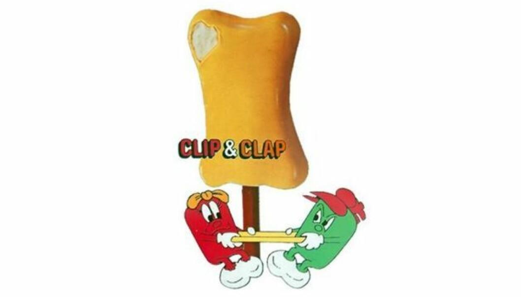 Winner taco