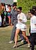 Kendall Jenner på Coachella.