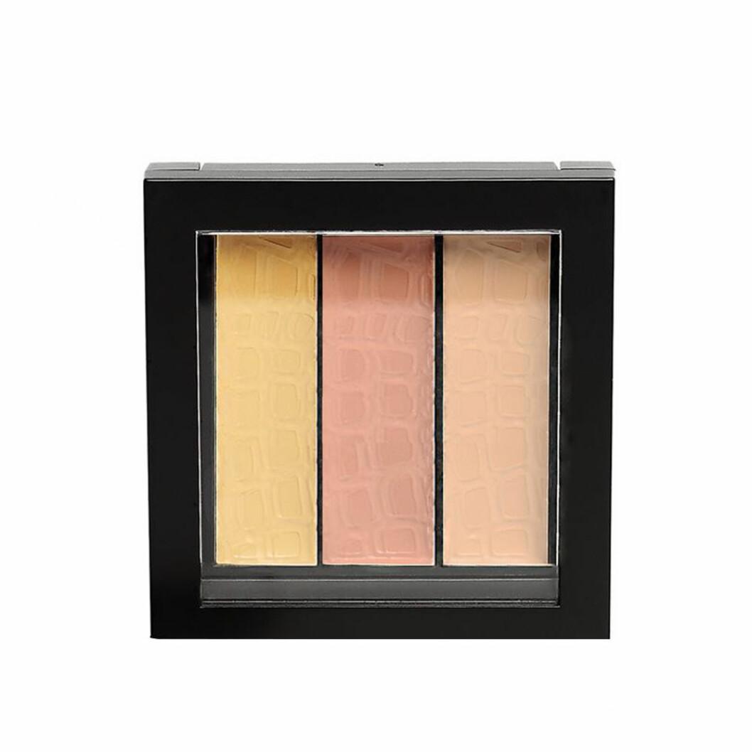 Concealer från Makeup Store