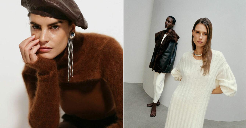 Copenhagen fashion week aw21.