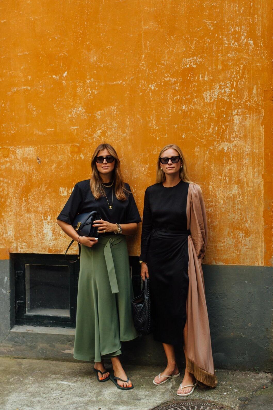 streetstyle kopenhamn kjolar