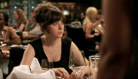 Introvert? 10 tips som får dig att briljera på dejten - Metro Mode