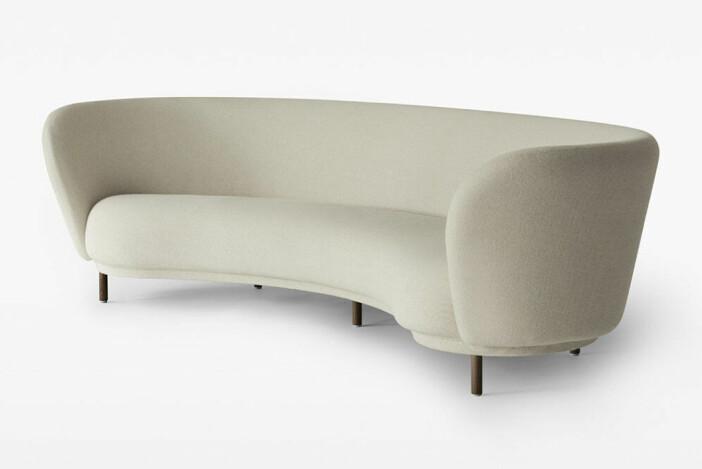 dandy soffa från massproductions