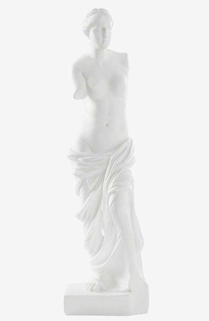 dekoration kvinna jotex