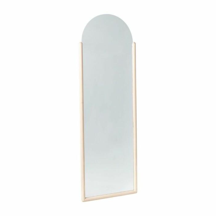 Spegel Milo från Designtorget